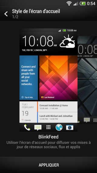 [ROM JB 4.2.2/SENSE5] 05/06 Team Venom ViperX 4.1.1 - welcome to the future- HTC ONE X Screen69