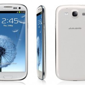 Pas de Kitkat pour les Samsung Galaxy S III and Galaxy S III Mini Timthu12