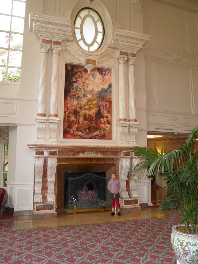 Disneyland Hôtel - Page 40 P4230117