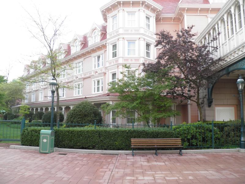 Disneyland Hôtel - Page 40 P4230120
