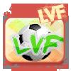 LV Fantástica Copa_l10