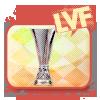 LV Fantástica Uefa12