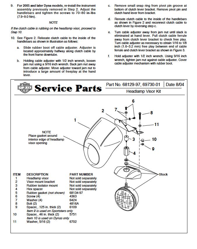 Saute vent pour fatbob - Page 5 Captur10