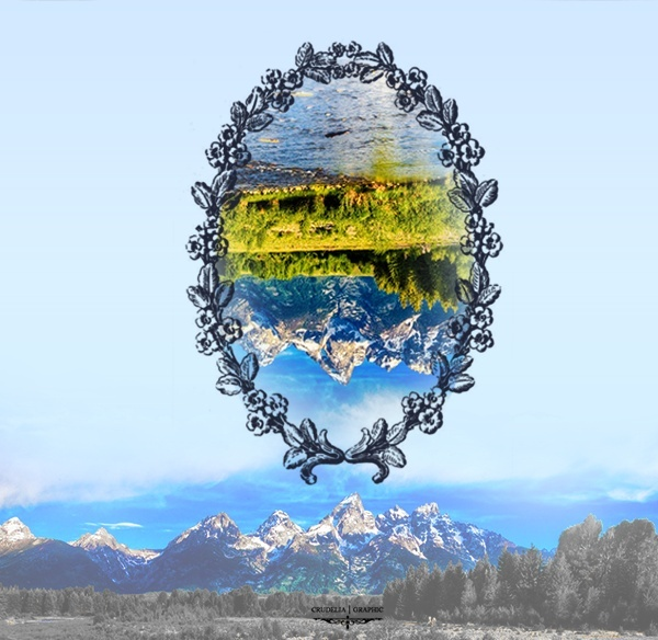 خامات براويز فلكتورية - خامات براويز - خامات مرايا - خامات خيالية - صفحة 3 00610
