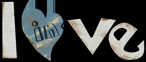 سكرابز كلمة الحب - سكرابز كلمة love - صفحة 2 0e241511