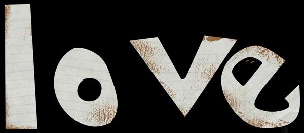 سكرابز كلمة الحب - سكرابز كلمة love - صفحة 2 34703f10