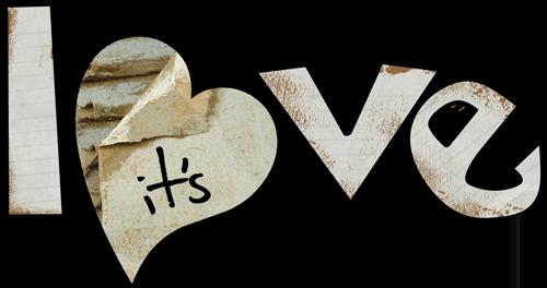 سكرابز كلمة الحب - سكرابز كلمة love - صفحة 2 7978b410
