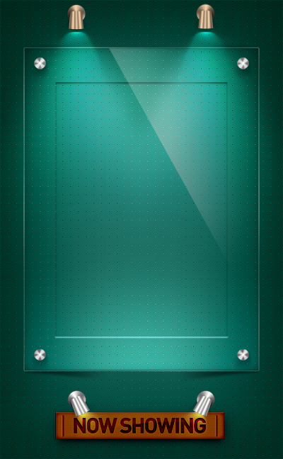 ملف مفتوح لبوستر - ملف مفتوح بوستر احترافي - acrylic poster frame psd - صفحة 4 Acryli10
