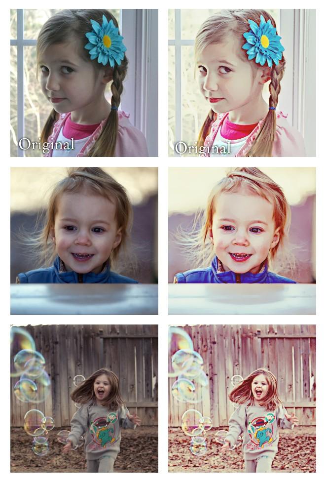 اكشن جميل ع الصور - اكشن فوتوشوب - صفحة 2 Action13