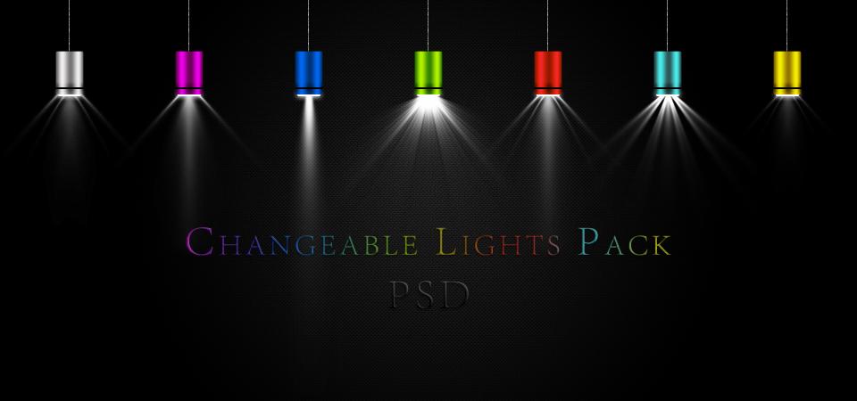 ملف مفتوح changeable_lights_pack -  ملف مفتوح لمصابيح مضائة - صفحة 3 Change10