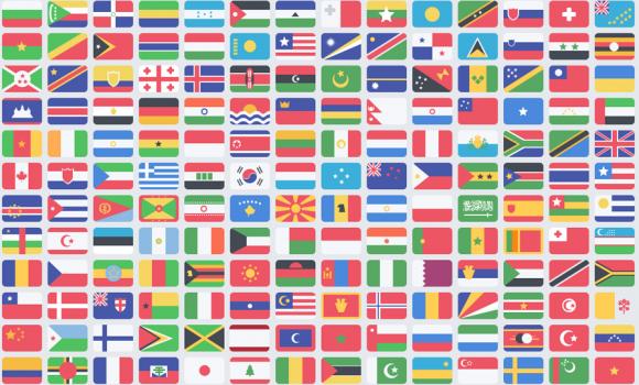 ملف مفتوح لاعلام الدول - اعلام الدول بجودة عالية 2014 - صفحة 2 Timthu10