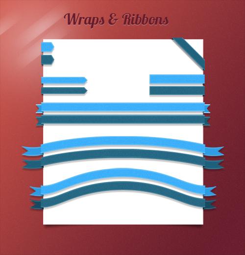 شرائط ويب - شرائط للمنتديات ويب - صفحة 3 Wraps_10