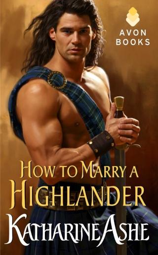Immortal Highlander évolue [EDIT: Poisson d'Avril bien sur] Cover-11