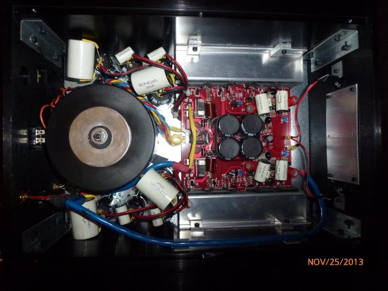 ODYSSEY STRATOS MONO EXTREME UPGRADE P1050214