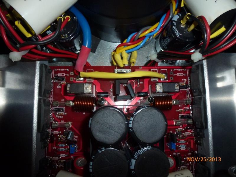 ODYSSEY STRATOS MONO EXTREME UPGRADE P1050216