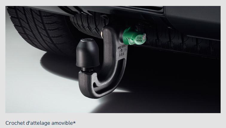 [Vend Crochet d'attelage ( col de cygne) Range Rover Sport / Disco 3 et 4 Occasion ] At2_2010
