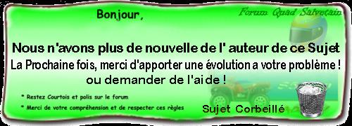 [vend moto + Vehicule] Z_info10
