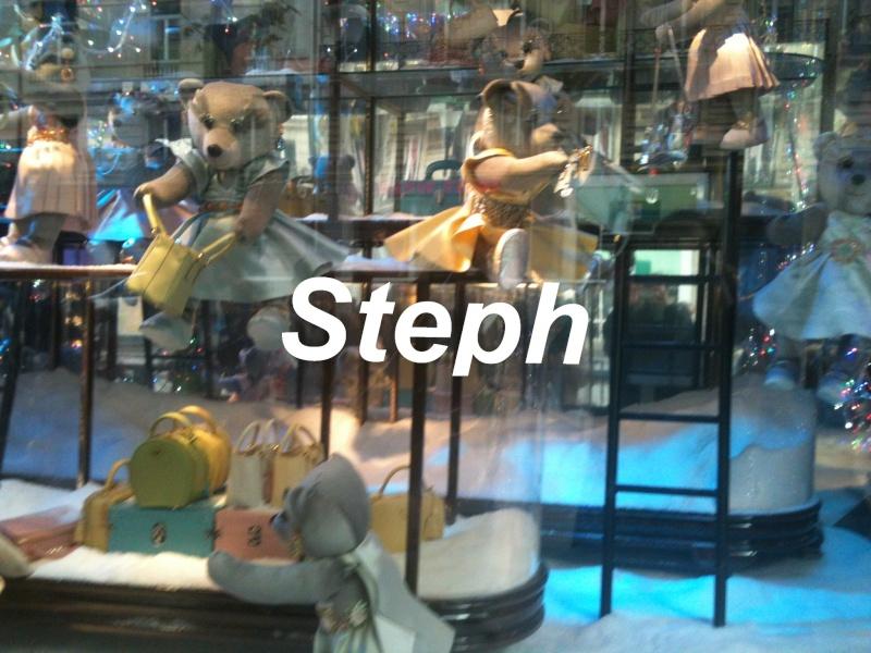 Galerie de Steph - Page 11 Photo13
