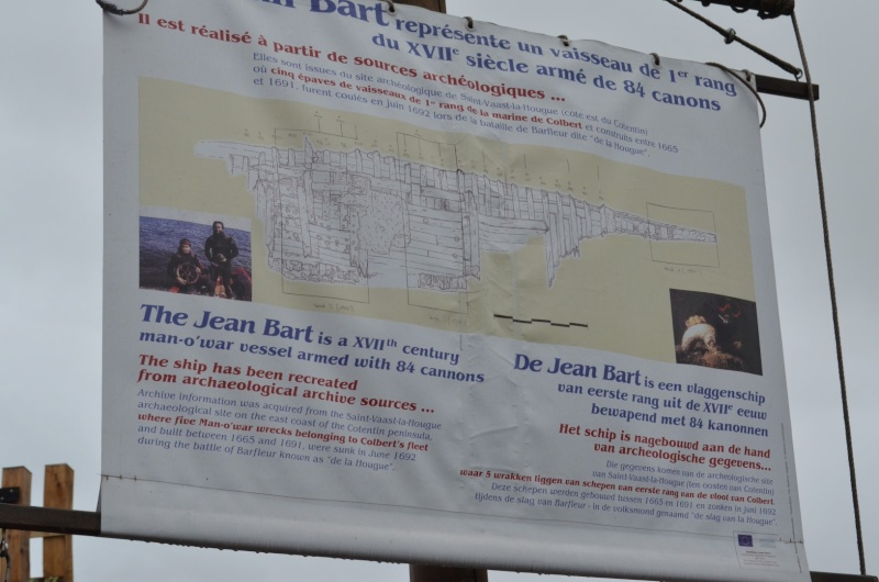 Retour de la visite du Jean Bart à Gravelines. - Page 22 Dsc_0242