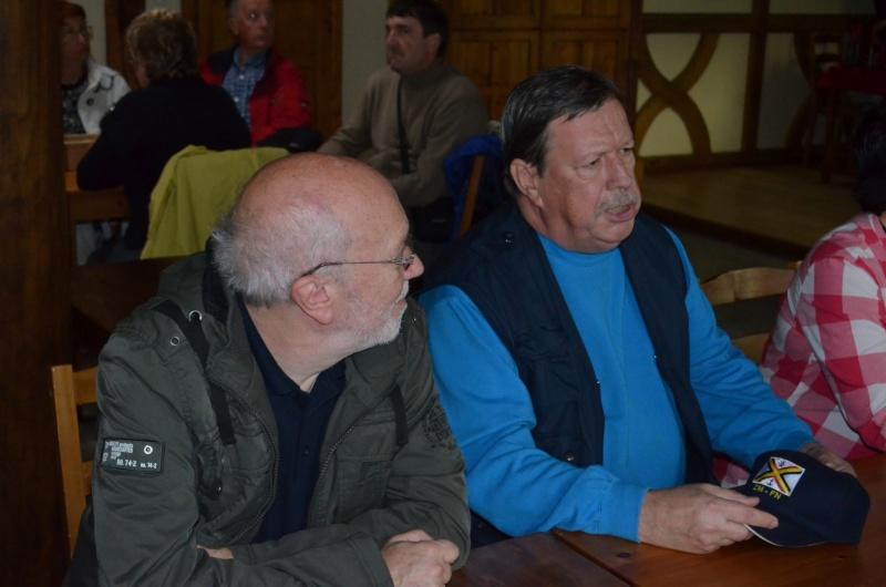 Retour de la visite du Jean Bart à Gravelines. - Page 22 Dsc_0256