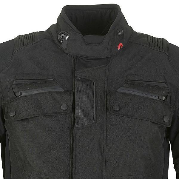 Veste Furygan Shield  3 en 1 Fur-6211