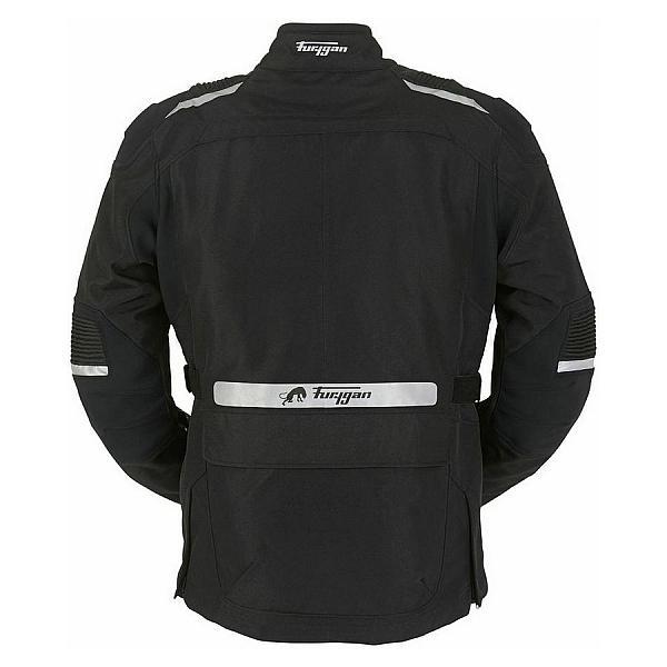 Veste Furygan Shield  3 en 1 Fur-6212