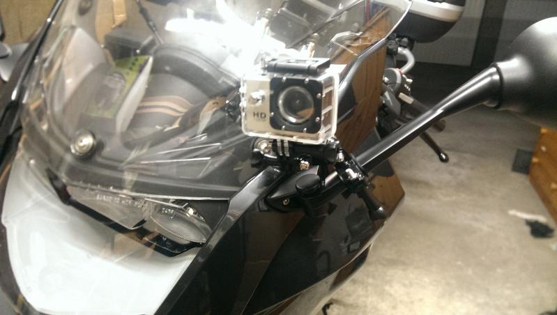 Camera Action Camera SJ4000 - Page 3 Imag0420