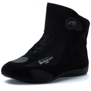 Chaussures FURYGAN GENE SYMPATEX EVO Pres_b10