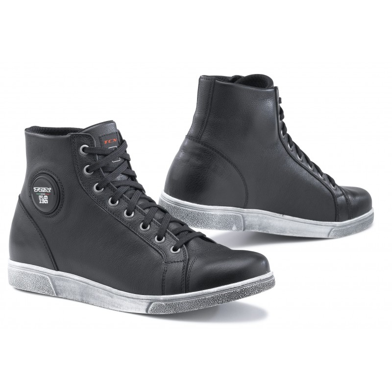 Chaussures TCX Lady Tcx-x-10