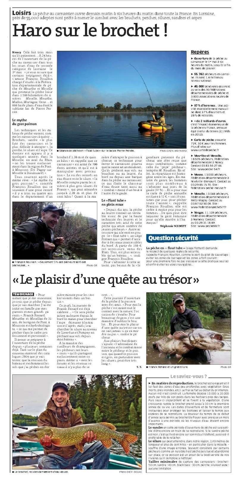 Bientot l'ouverture - Page 2 Ouvert10