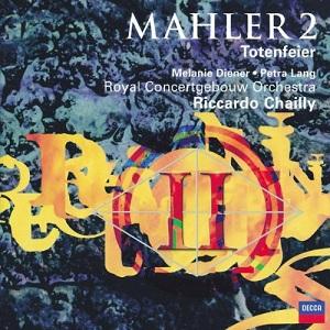 Écoute comparée: Mahler, 2e symphonie - LA SUITE   - Page 2 Chaill12