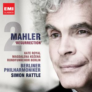 Écoute comparée: Mahler, 2e symphonie - LA SUITE   - Page 4 Folder12