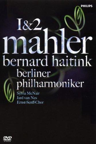 Écoute comparée: Mahler, 2e symphonie - LA SUITE   - Page 5 Folder13