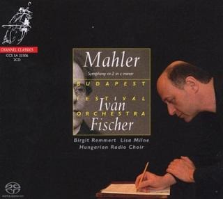 Écoute comparée: Mahler, 2e symphonie - LA SUITE   - Page 4 Folder17