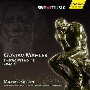 Écoute comparée: Mahler, 2e symphonie - LA SUITE   - Page 5 Folder18
