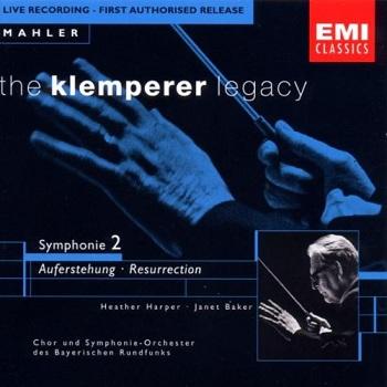 Écoute comparée: Mahler, 2e symphonie - LA SUITE   - Page 5 Folder20
