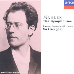 Écoute comparée: Mahler, 2e symphonie - LA SUITE   - Page 5 Folder21