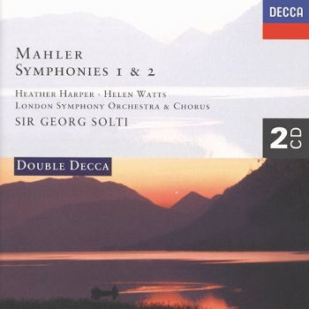 Écoute comparée: Mahler, 2e symphonie - LA SUITE   - Page 5 Folder22