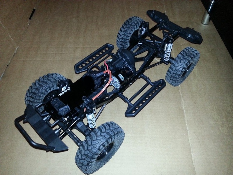 axial scx10 jeep wrangler rubicon unlimited by hymothepe 10754_10