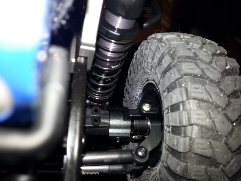 axial scx10 jeep wrangler rubicon unlimited by hymothepe 20140312