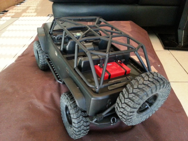 axial scx10 jeep wrangler rubicon unlimited by hymothepe 20140316
