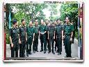Chiến sĩ trẻ Việt Nam Tintuc22
