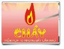 DIỄN ĐÀN PHÒNG CHÁY CHỮA CHÁY Viecla10