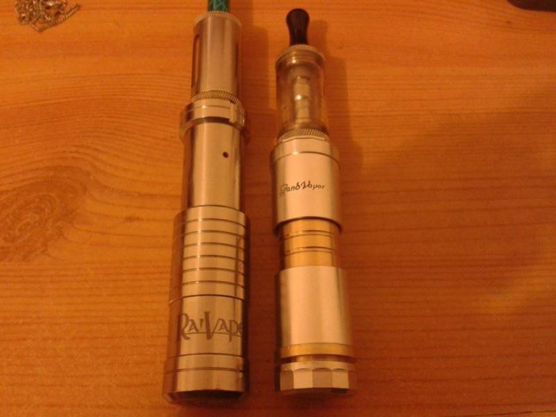 launcher v2 / sentinel m16 10117910