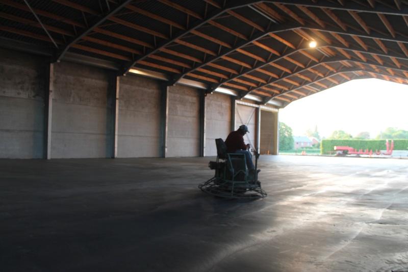 Petitpom construit un hangar à pdt ! Photo_11