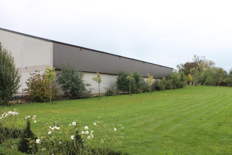 Petitpom construit un hangar à pdt ! Photo_12
