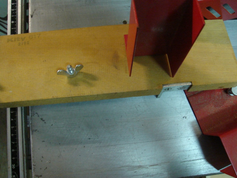 identification pieces kity Dsc03812