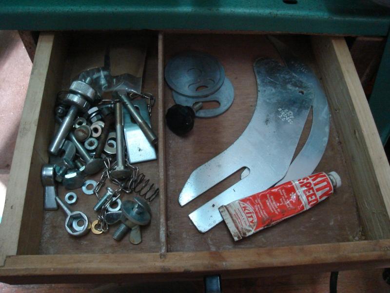 identification pieces kity Dsc03814