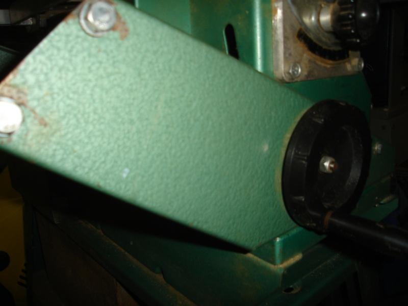identification pieces kity Dsc03818