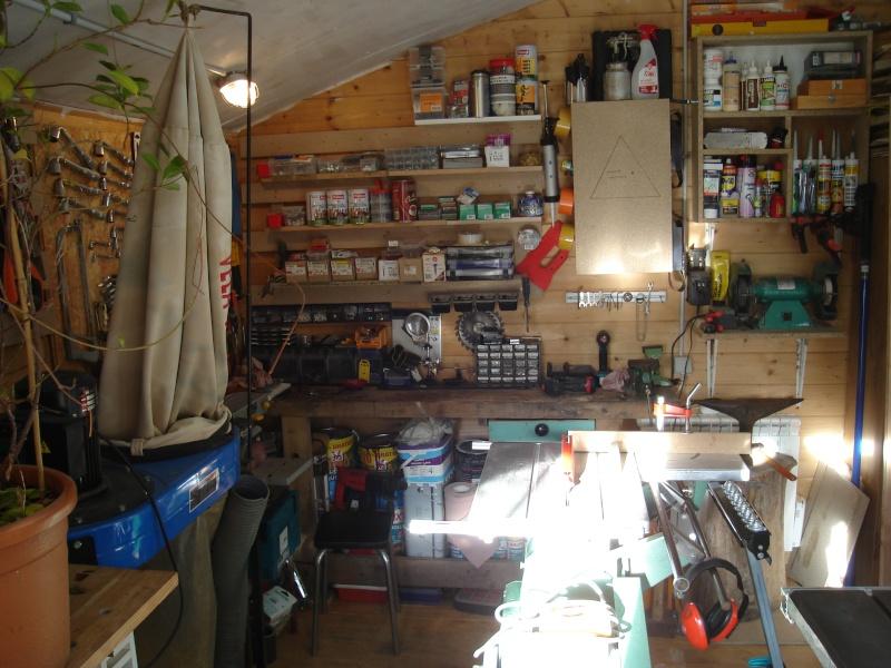 L'atelier de ced23 Dsc03823